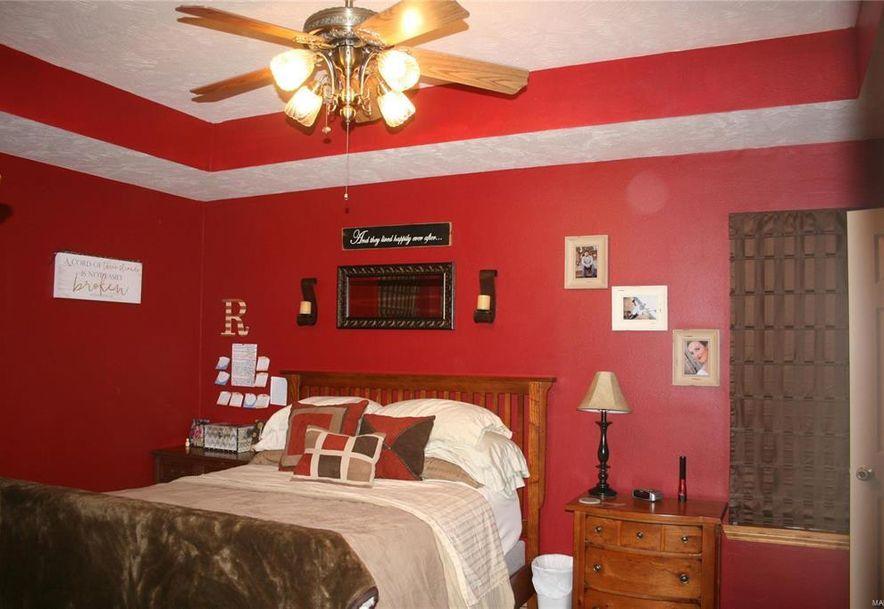 200 Tillman Rogersville, MO 65742 - Photo 10