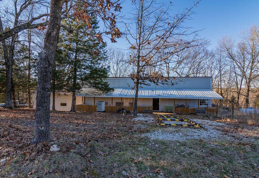 486 & 458 Boston Farms Road Reeds Spring, MO 65737 - Photo 1