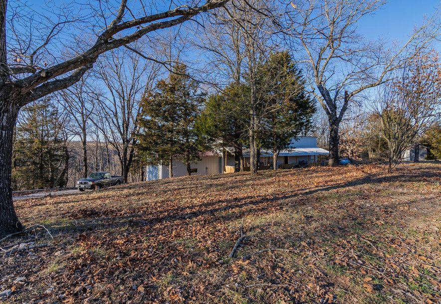 486 & 458 Boston Farms Road Reeds Spring, MO 65737 - Photo 2