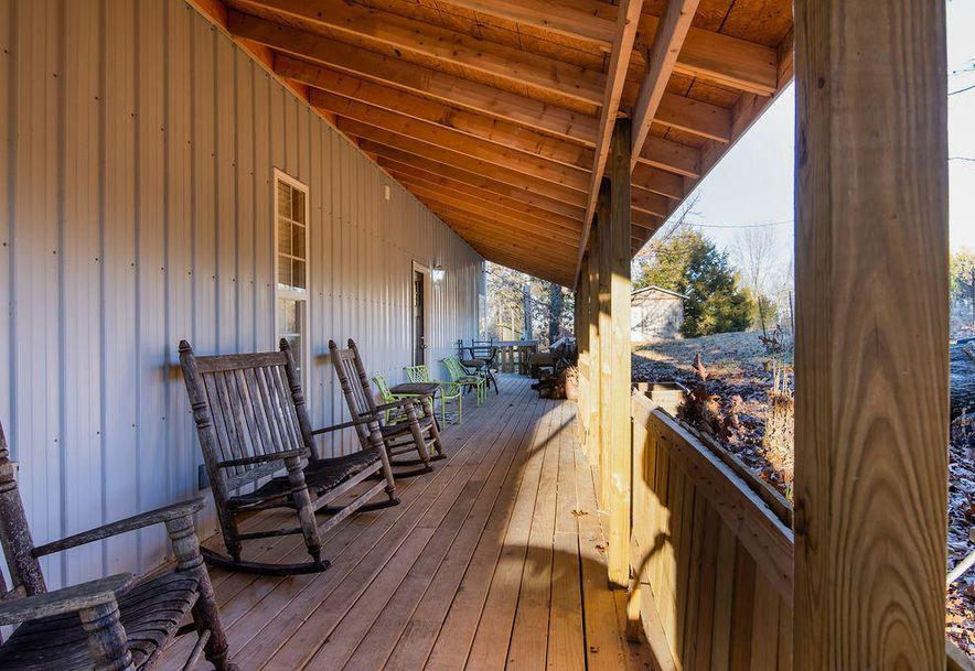 486 & 458 Boston Farms Road Reeds Spring, MO 65737 - Photo 3