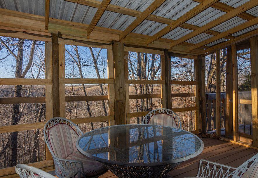 486 & 458 Boston Farms Road Reeds Spring, MO 65737 - Photo 22