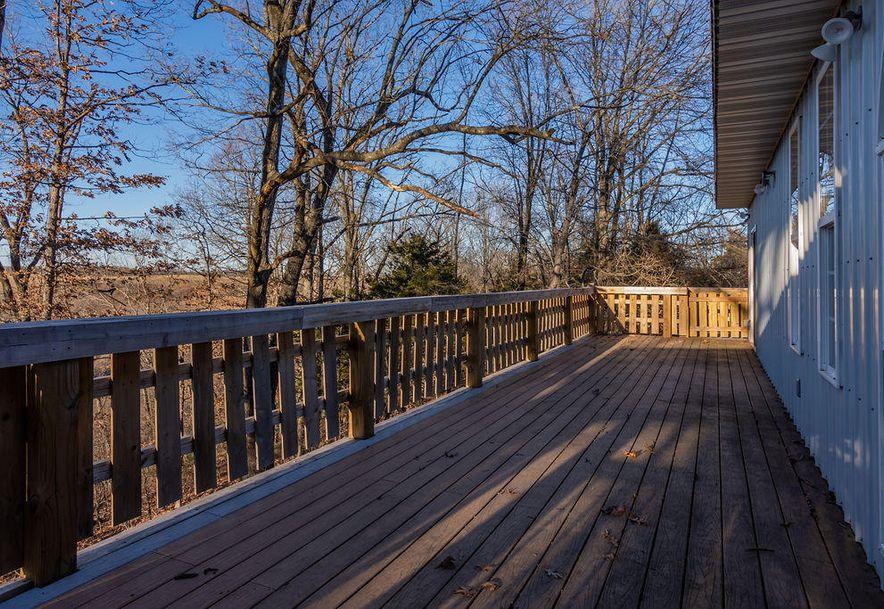 486 & 458 Boston Farms Road Reeds Spring, MO 65737 - Photo 24