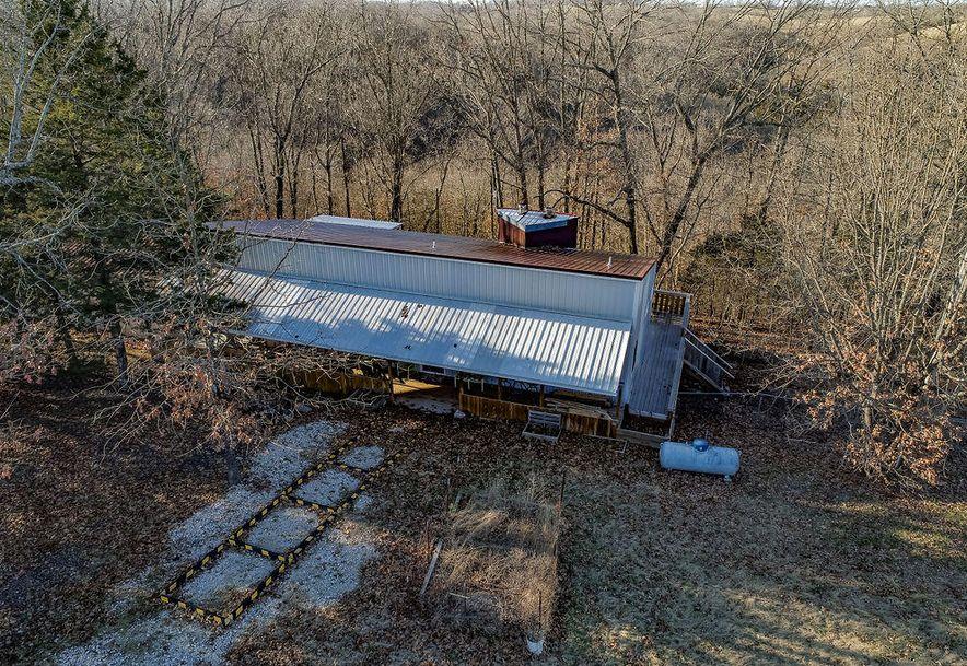 486 & 458 Boston Farms Road Reeds Spring, MO 65737 - Photo 25