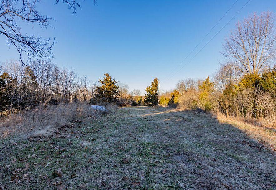 486 & 458 Boston Farms Road Reeds Spring, MO 65737 - Photo 26