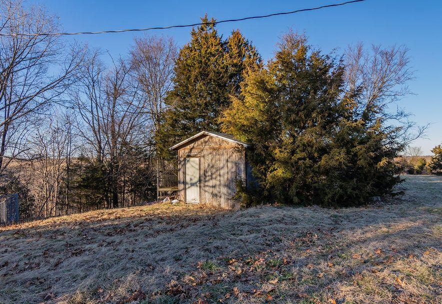 486 & 458 Boston Farms Road Reeds Spring, MO 65737 - Photo 27