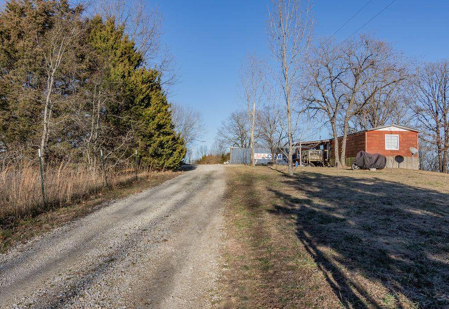 486 & 458 Boston Farms Road Reeds Spring, MO 65737 - Photo 28