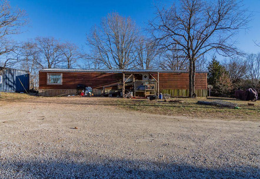 486 & 458 Boston Farms Road Reeds Spring, MO 65737 - Photo 29