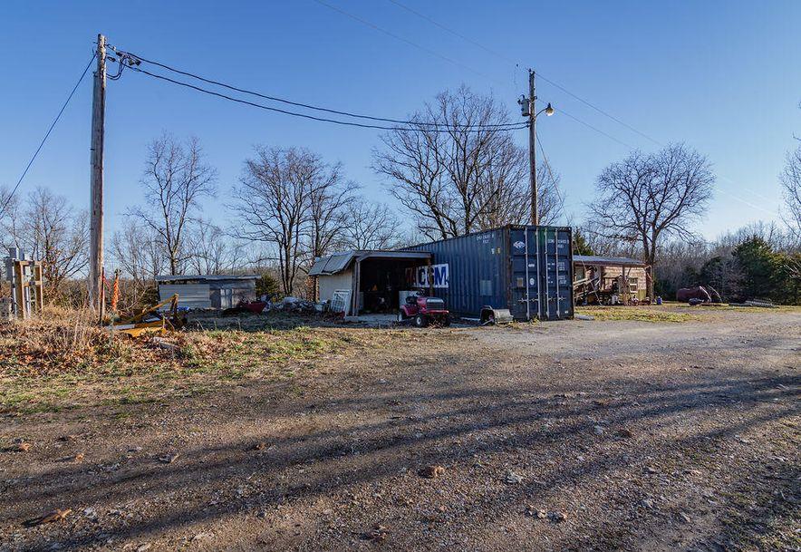 486 & 458 Boston Farms Road Reeds Spring, MO 65737 - Photo 30