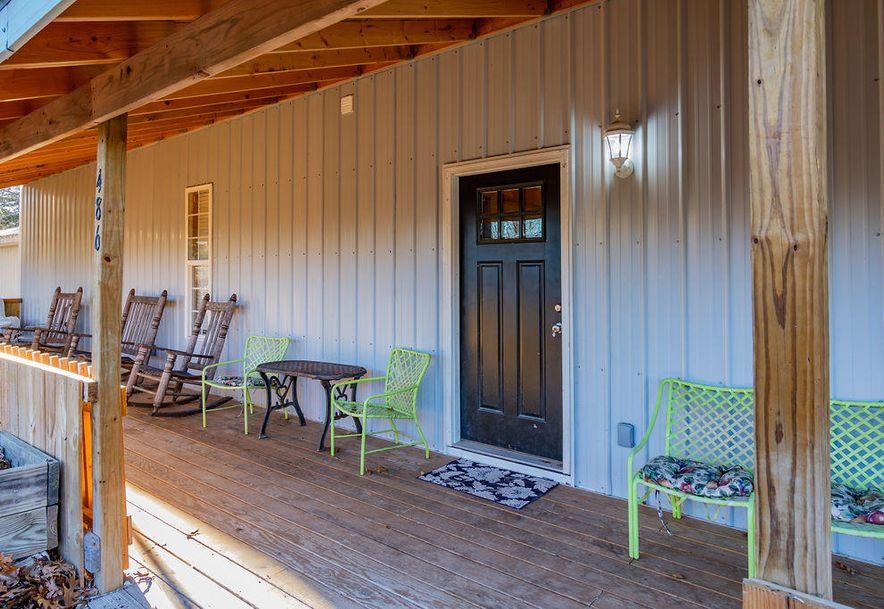486 & 458 Boston Farms Road Reeds Spring, MO 65737 - Photo 4