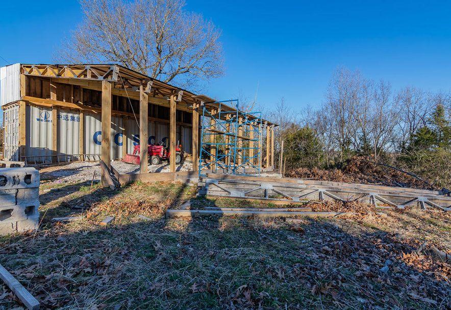 486 & 458 Boston Farms Road Reeds Spring, MO 65737 - Photo 31