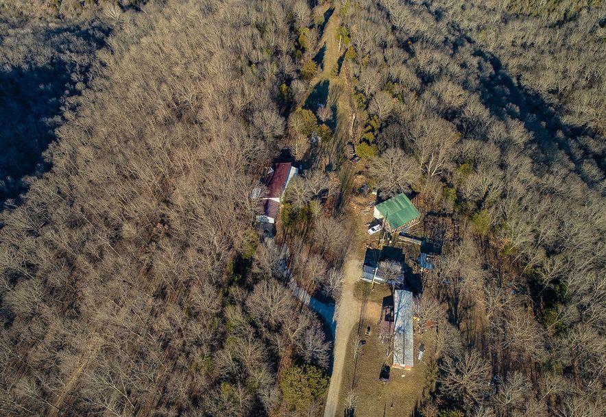 486 & 458 Boston Farms Road Reeds Spring, MO 65737 - Photo 32
