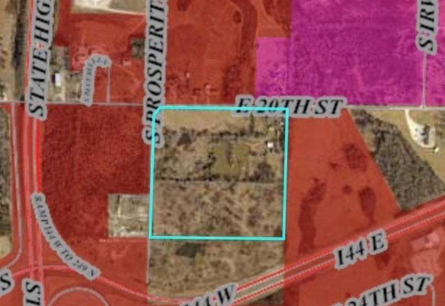 6948.1 East 20th Street Joplin, MO 64804 - Photo 11