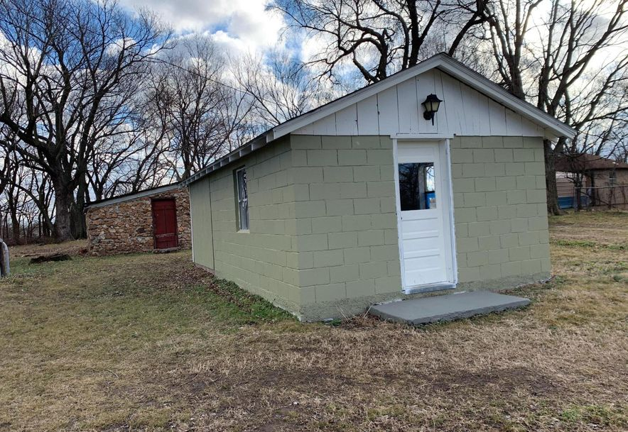 6948.1 East 20th Street Joplin, MO 64804 - Photo 8