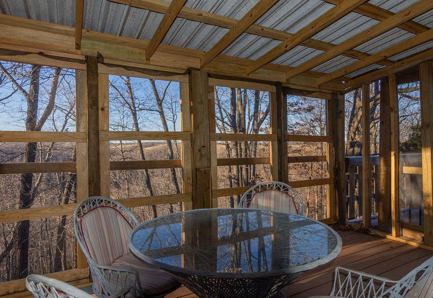 486 Boston Farms Road Reeds Spring, MO 65737 - Photo 21