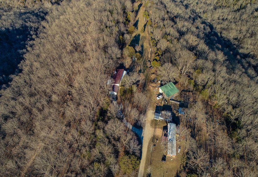 486 Boston Farms Road Reeds Spring, MO 65737 - Photo 24