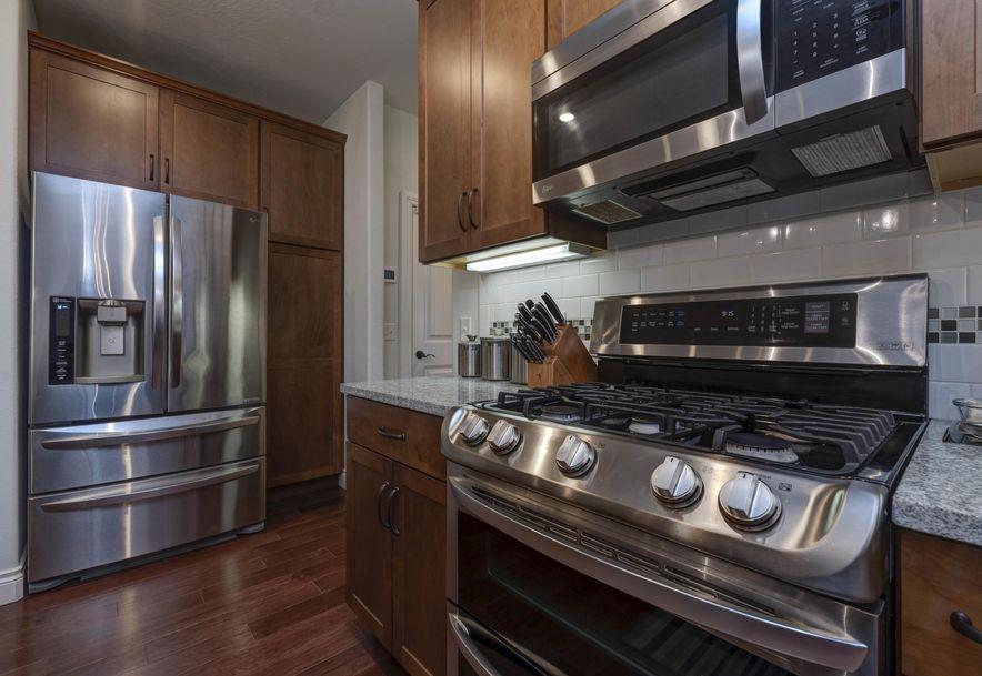 417 West Everwood Way Nixa, MO 65714 - Photo 13