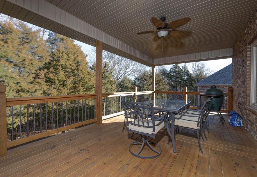 417 West Everwood Way Nixa, MO 65714 - Photo 17