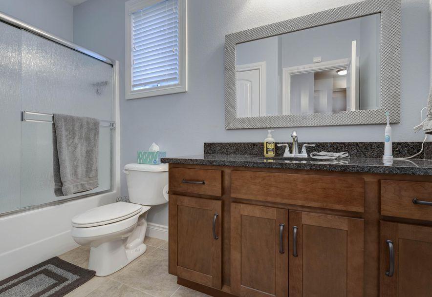 417 West Everwood Way Nixa, MO 65714 - Photo 29