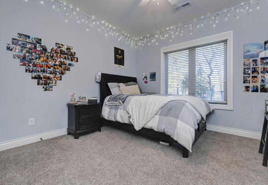 417 West Everwood Way Nixa, MO 65714 - Photo 31