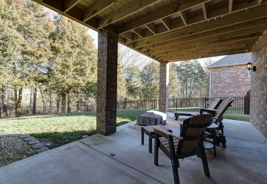 417 West Everwood Way Nixa, MO 65714 - Photo 40