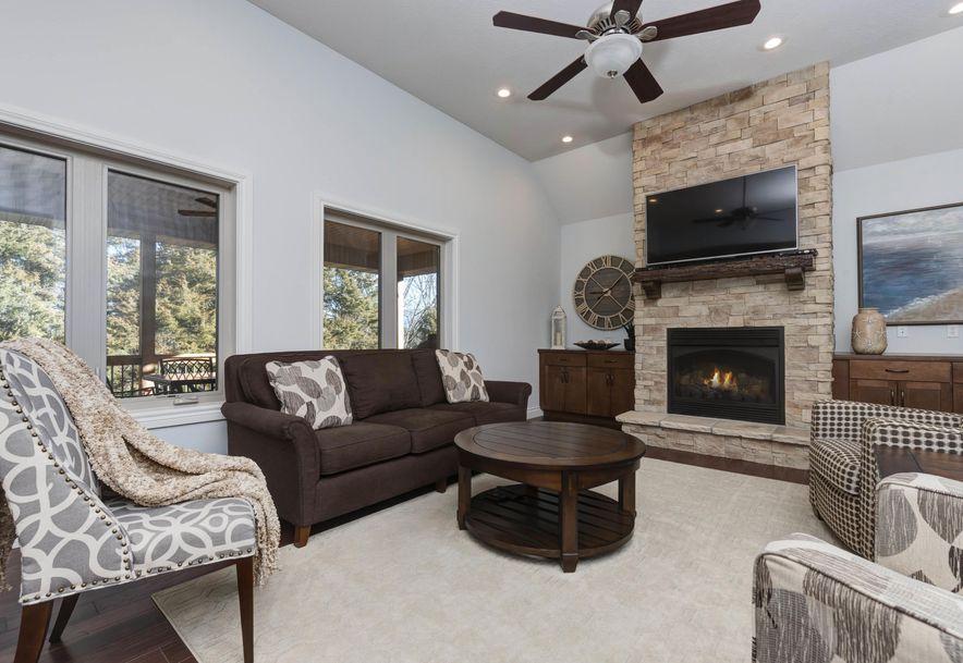 417 West Everwood Way Nixa, MO 65714 - Photo 5