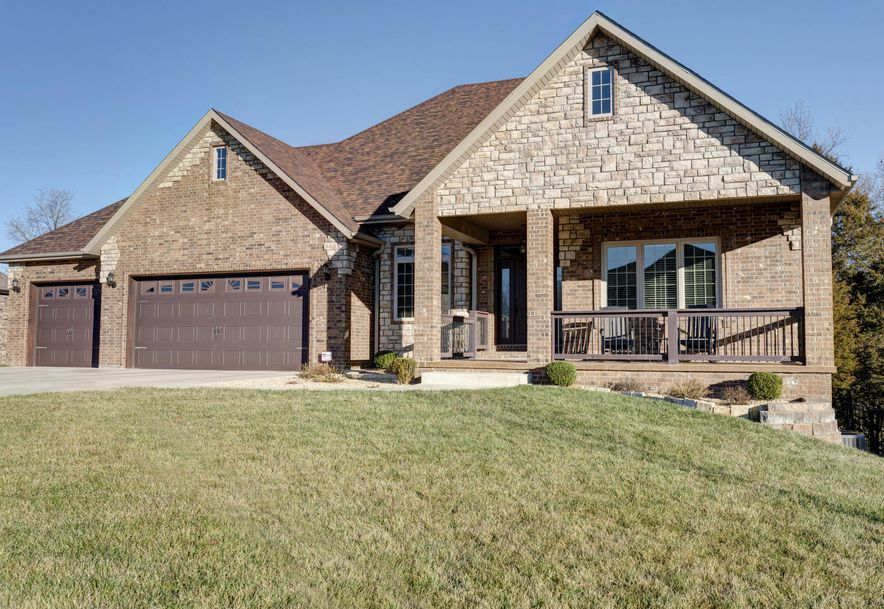 417 West Everwood Way Nixa, MO 65714 - Photo 45