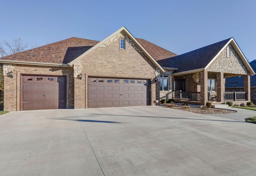 417 West Everwood Way Nixa, MO 65714 - Photo 46