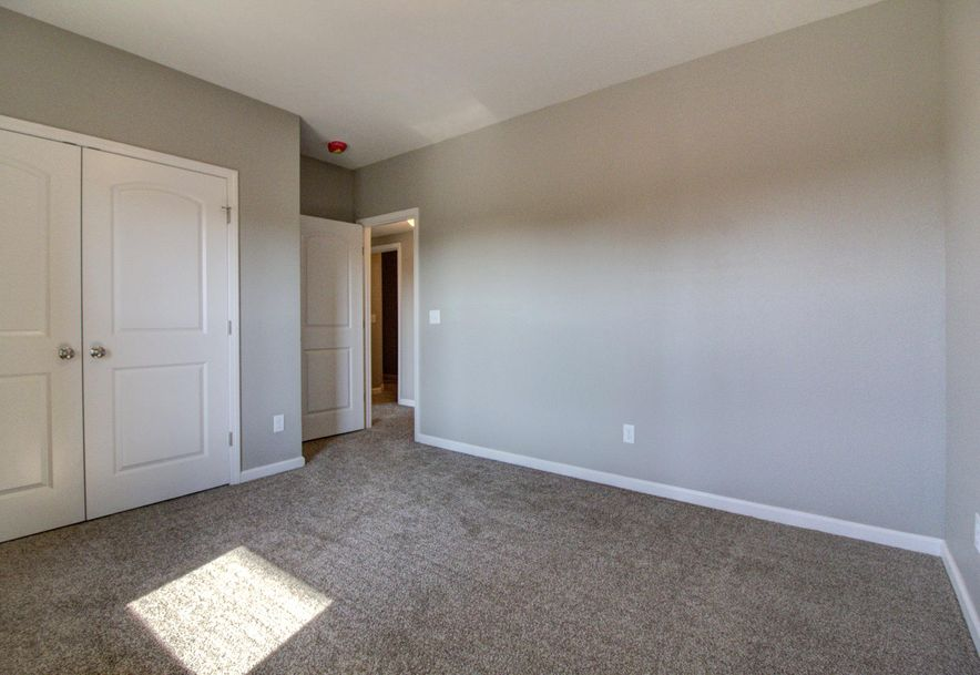 1058 East Lakota Drive Nixa, MO 65714 - Photo 22