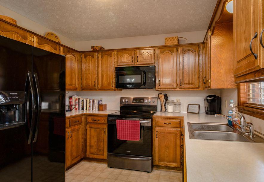 3874 West Edgewood Street Springfield, MO 65807 - Photo 14