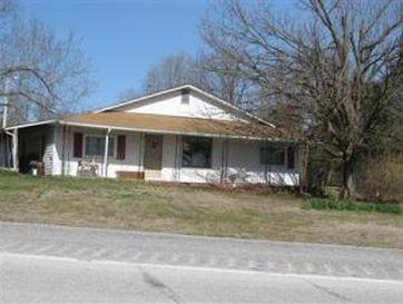 27 Red Top Road Buffalo, MO 65622 - Image 1