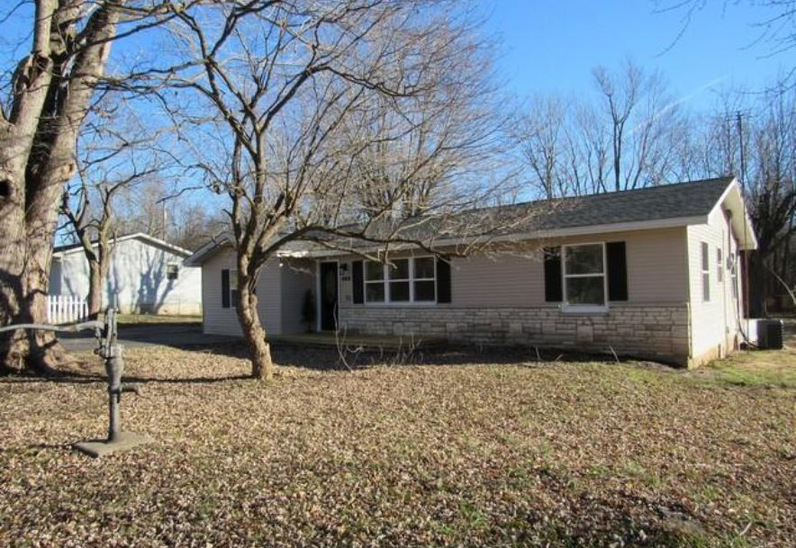 444 South Farm Road 97 Springfield, MO 65802 - Photo 49