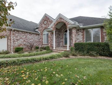 4232 East Crosswinds Place Springfield, MO 65809 - Image 1
