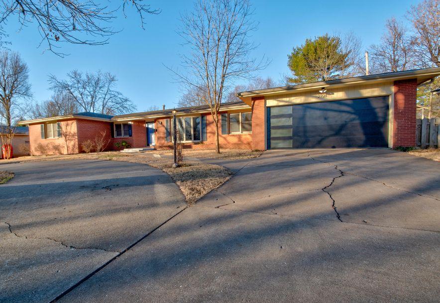 2721 South Glendale Avenue Springfield, MO 65804 - Photo 2