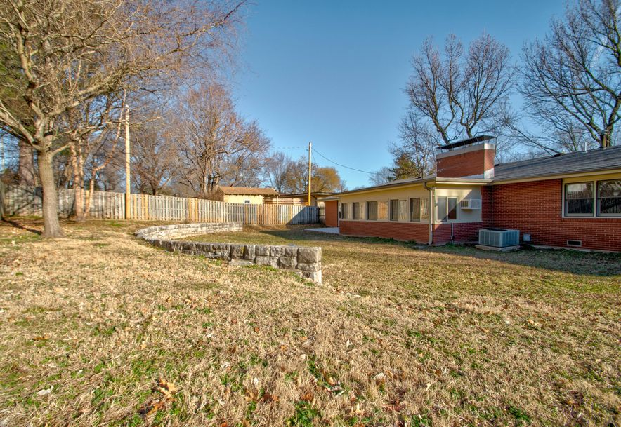 2721 South Glendale Avenue Springfield, MO 65804 - Photo 5