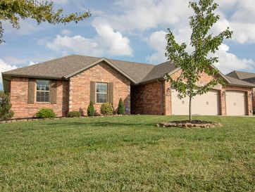 5048 South Fieldstone Road Battlefield, MO 65619 - Image 1