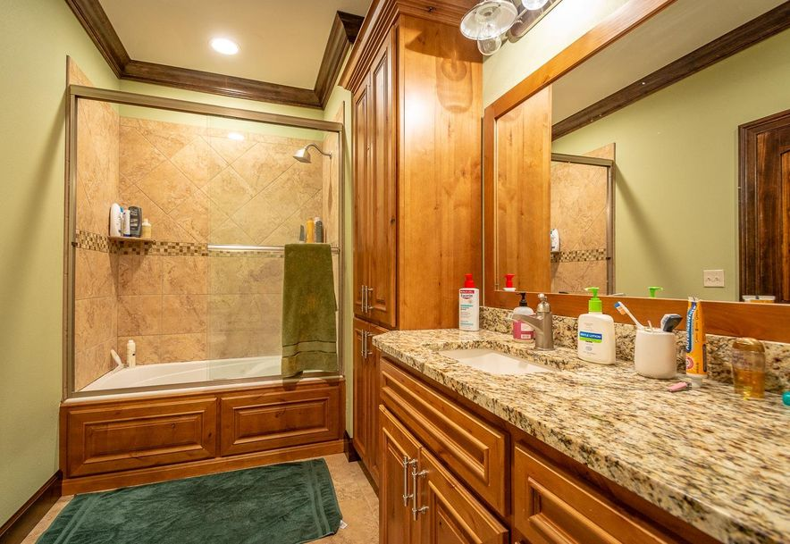 125 Sky Castle Drive Clever, MO 65631 - Photo 36