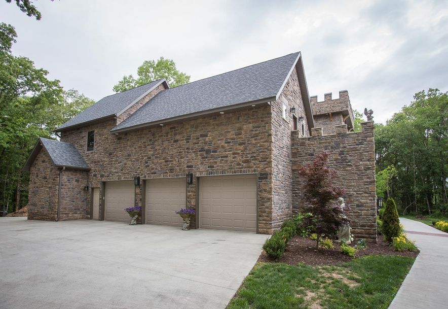 125 Sky Castle Drive Clever, MO 65631 - Photo 67