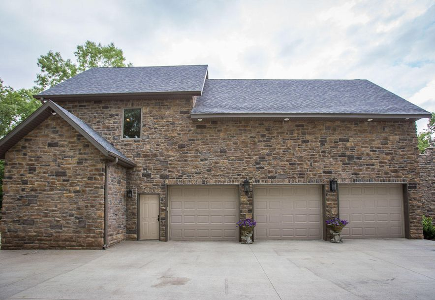 125 Sky Castle Drive Clever, MO 65631 - Photo 68