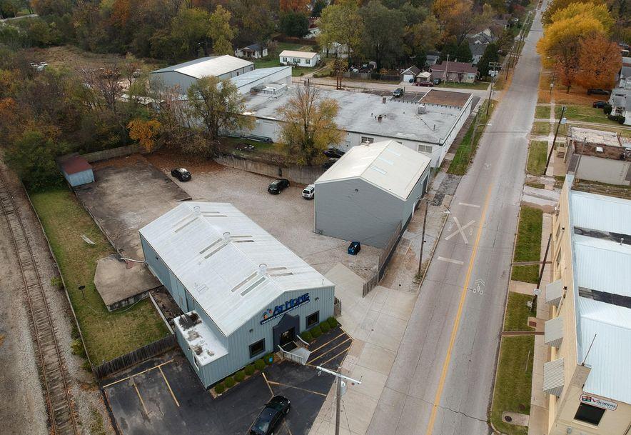 1630 West Walnut Street Springfield, MO 65806 - Photo 23
