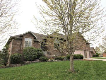 1914 North Alders Court Springfield, MO 65802 - Image 1