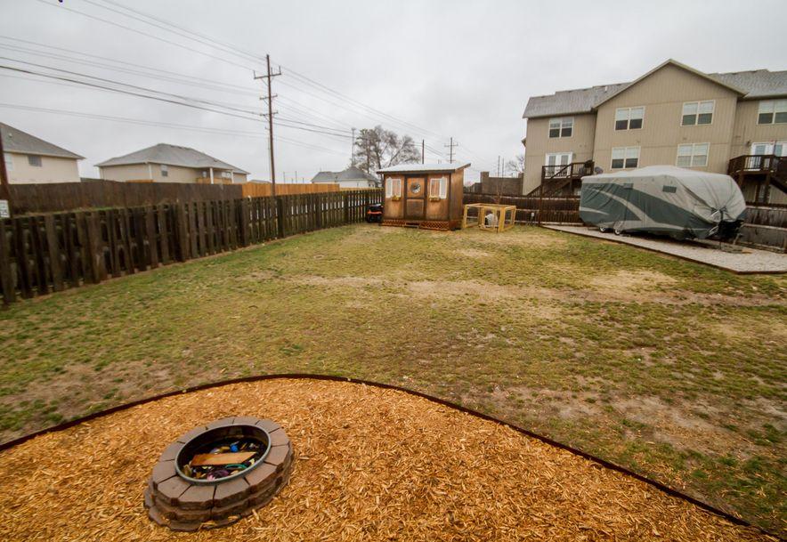 601 East Sugarmill Court Ozark, MO 65721 - Photo 36