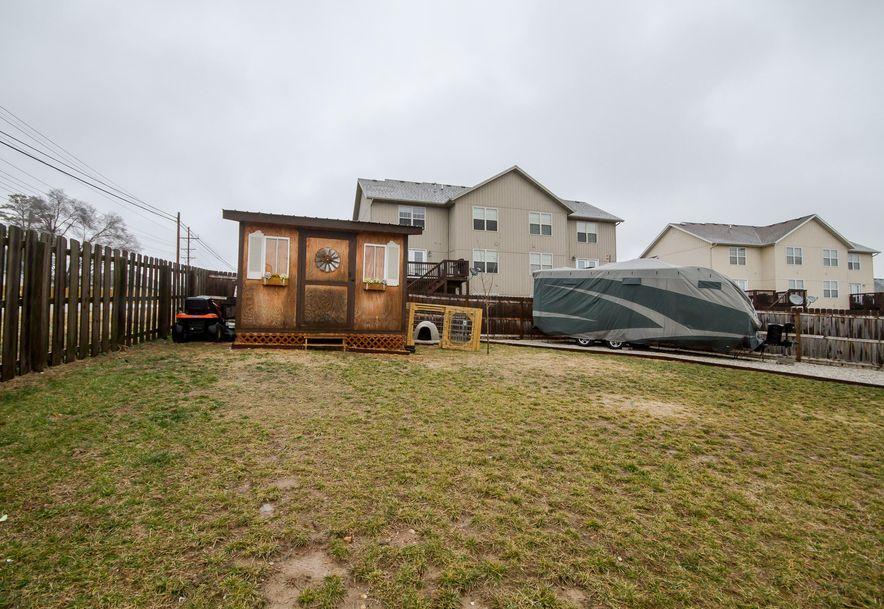 601 East Sugarmill Court Ozark, MO 65721 - Photo 37
