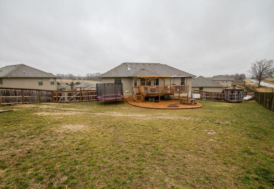 601 East Sugarmill Court Ozark, MO 65721 - Photo 38