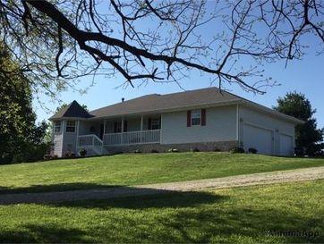 5254 East Farm Rd 192 Rogersville, MO 65742 - Image 1
