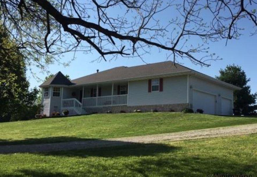 5254 East Farm Rd 192 Rogersville, MO 65742 - Photo 1