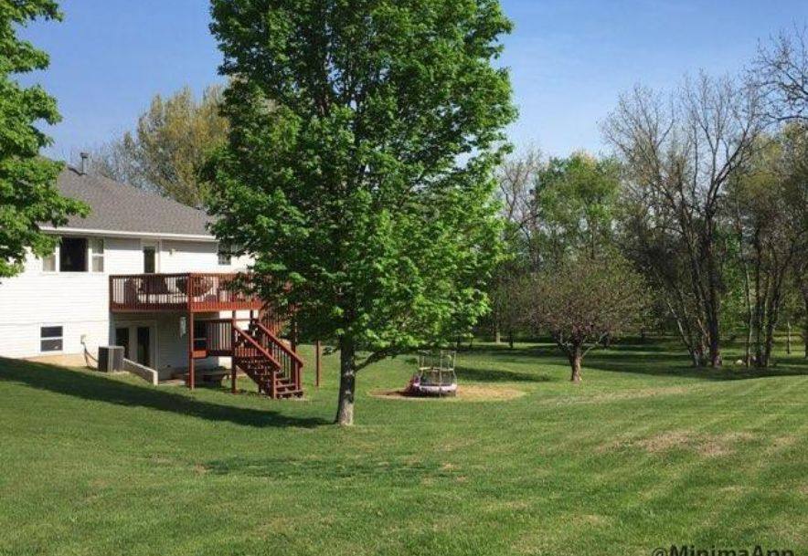 5254 East Farm Rd 192 Rogersville, MO 65742 - Photo 3