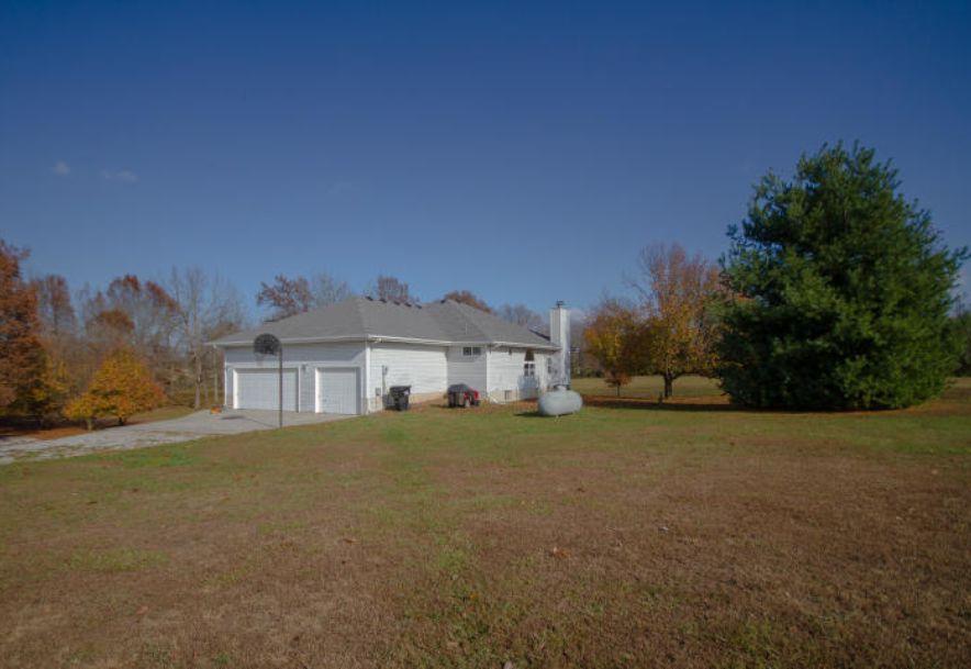 5254 East Farm Rd 192 Rogersville, MO 65742 - Photo 22