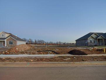 708 North Foxhill Circle Nixa, MO 65714 - Image