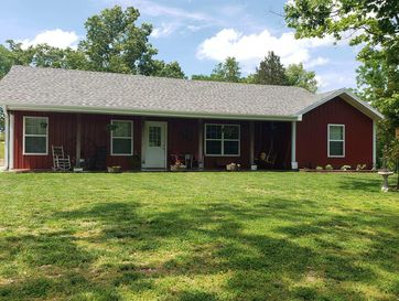 614 Holt Spring Rd. Marionville, MO 65705 - Image 1