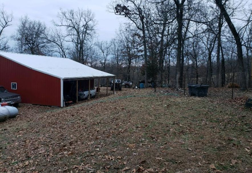 614 Holt Spring Rd. Marionville, MO 65705 - Photo 38